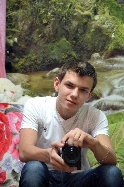 Vlad0017's Profile Photo