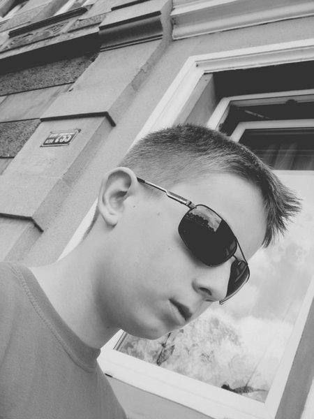 Staneek's Profile Photo