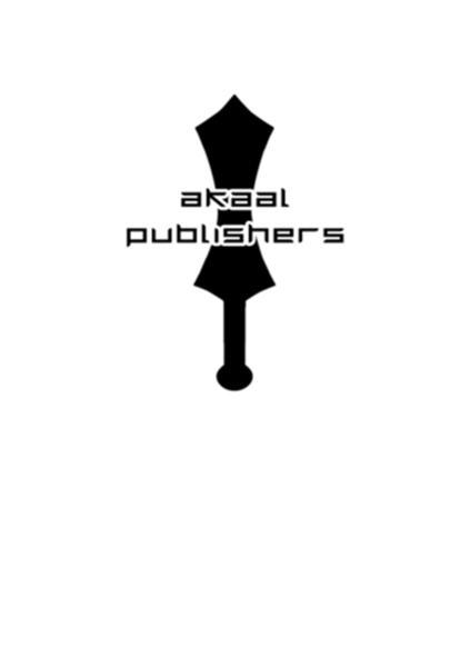AkaalPublishers's Profile Photo