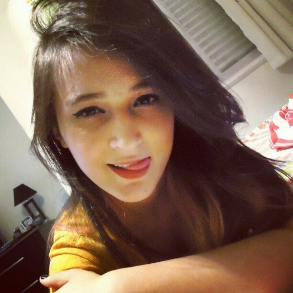 StefanyArantes's Profile Photo