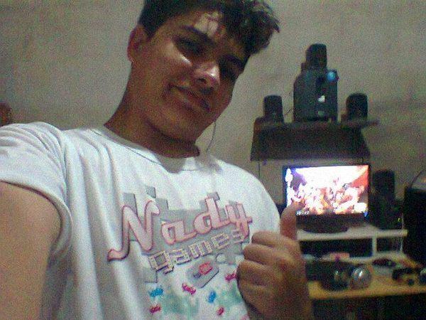 Hauny2011's Profile Photo