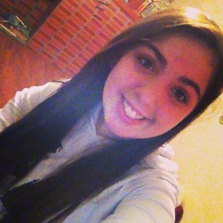MarissaGraziuso's Profile Photo