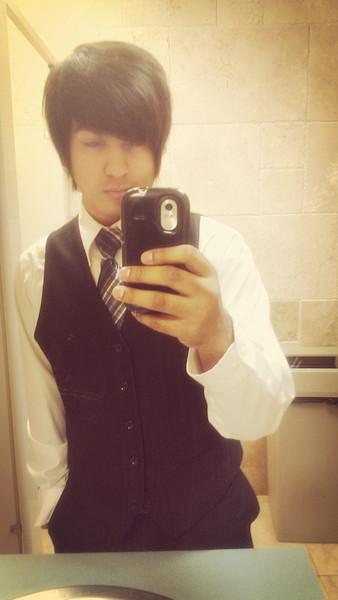 iKhuu's Profile Photo