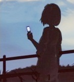 CH3COOH's Profile Photo