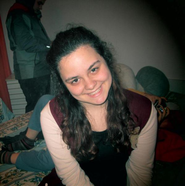 tatiannamaria's Profile Photo