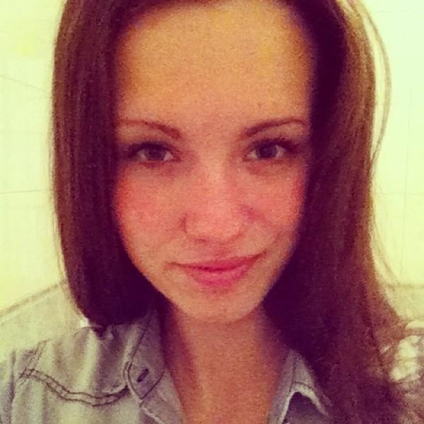 MSalfis's Profile Photo