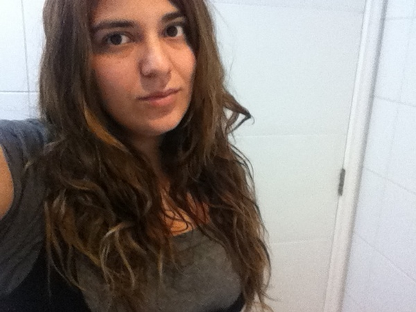 Melloncolie's Profile Photo