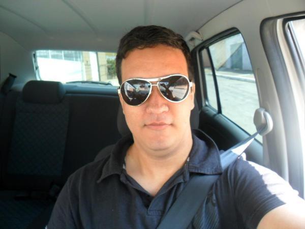 LeleoDF's Profile Photo