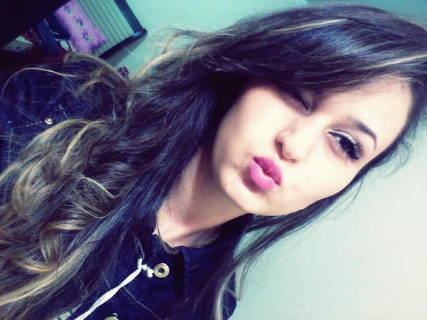 aryane06's Profile Photo