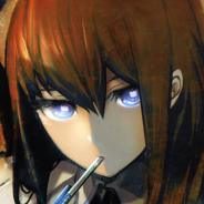 StaticDawn's Profile Photo
