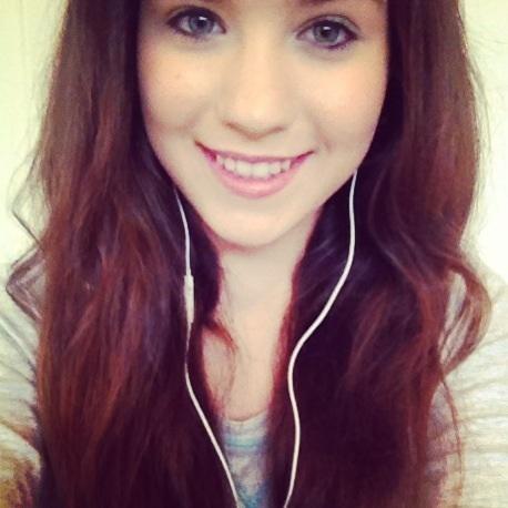 ItsMichelle13's Profile Photo