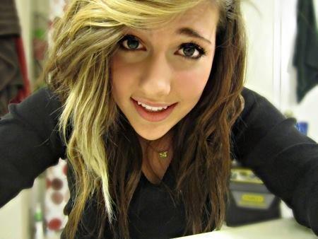 asinsen's Profile Photo
