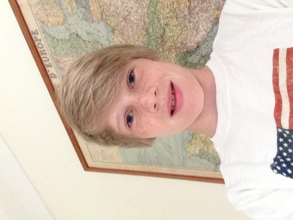 Rand50's Profile Photo