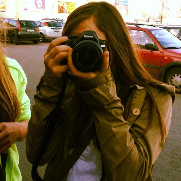 karkusia3's Profile Photo
