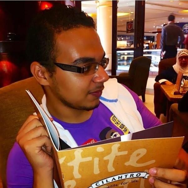 Zizoxxx's Profile Photo
