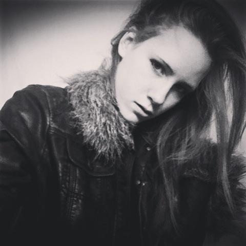 AskCaitlinNow's Profile Photo