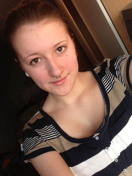 jennapelz's Profile Photo