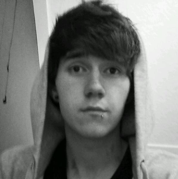 MehMark's Profile Photo