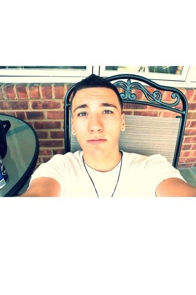 HaydenSwag's Profile Photo