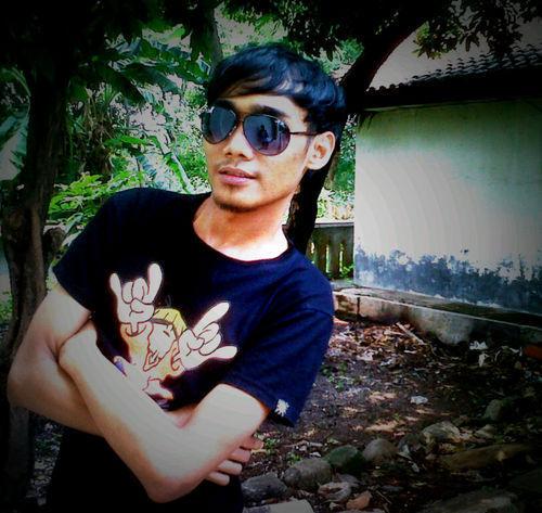 piebeyb's Profile Photo
