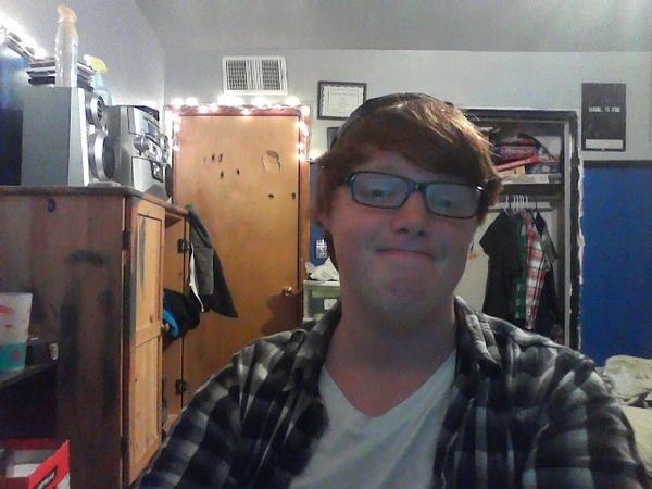chunkitup's Profile Photo