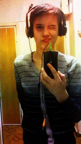 hellokuitty's Profile Photo