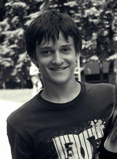 systemma's Profile Photo