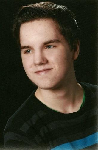 GianStepz's Profile Photo