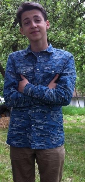 NicolasAsc's Profile Photo