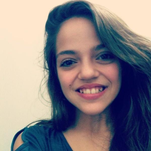 JuliaSevero's Profile Photo
