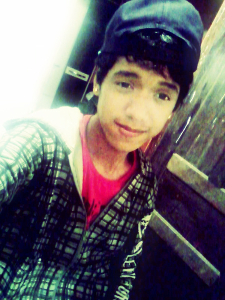 marcinhonascimento's Profile Photo