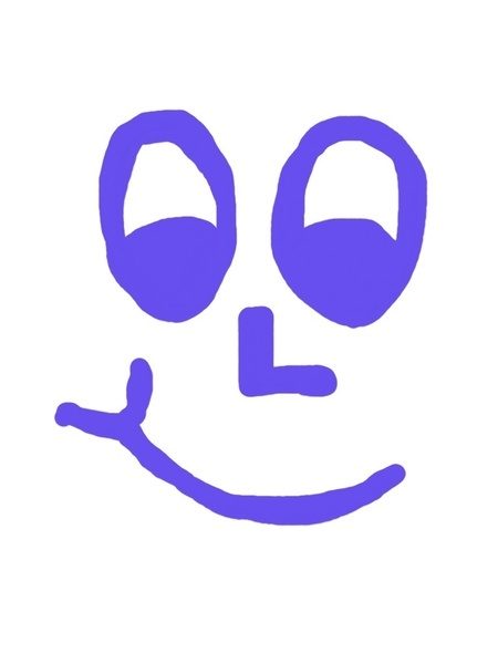 AppleMCplayer's Profile Photo