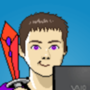 ArkLight22's Profile Photo