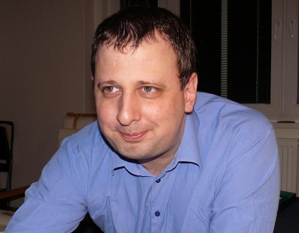 MichalZobec's Profile Photo