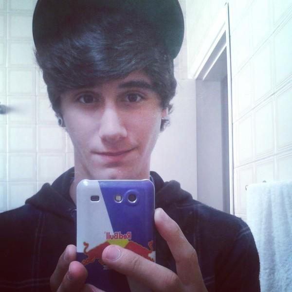 Cauans's Profile Photo