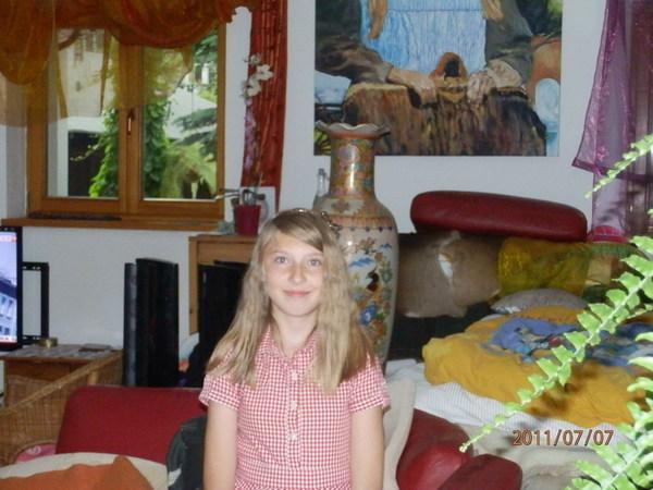 anna23041998's Profile Photo