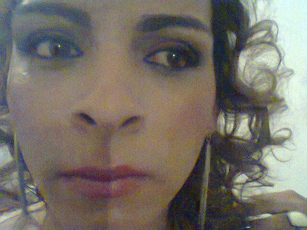 RohSilva495's Profile Photo