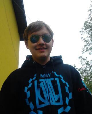 Elfue's Profile Photo