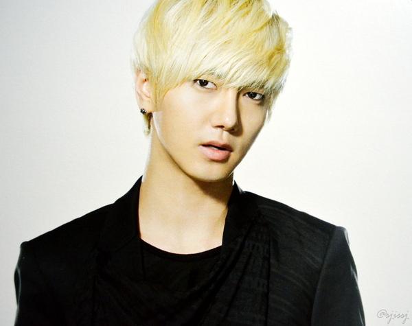 yelockstar's Profile Photo