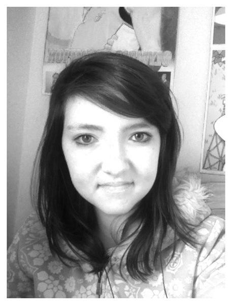 ellenghaughey's Profile Photo
