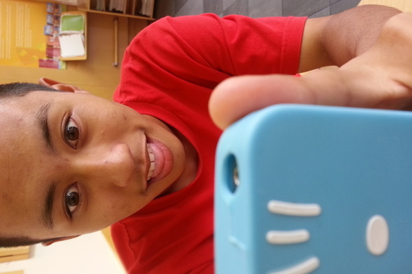 friiedbryce's Profile Photo