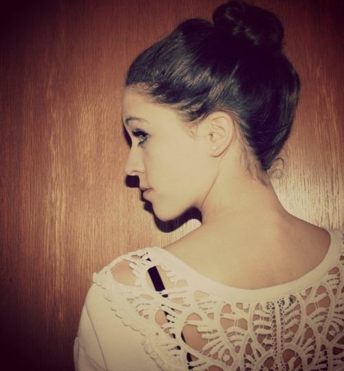Juiiie's Profile Photo