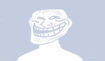 Dawdyt's Profile Photo
