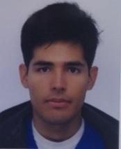 carlosat4's Profile Photo