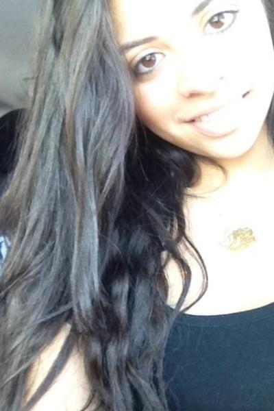 Michellee07's Profile Photo