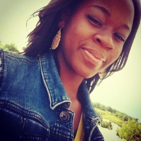 thatgirlvee's Profile Photo