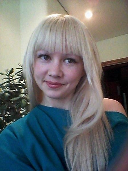 Arin88's Profile Photo