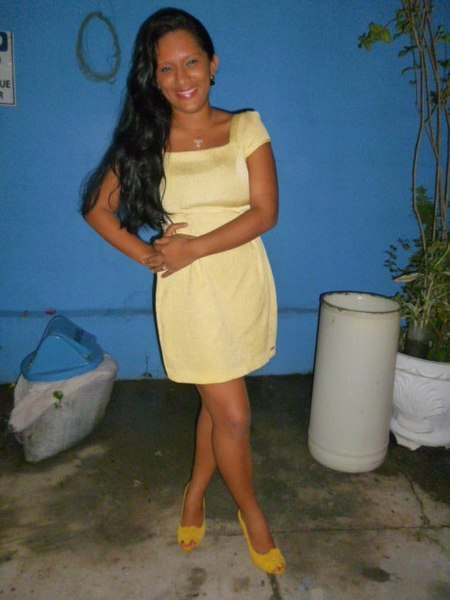 aadrielly01's Profile Photo