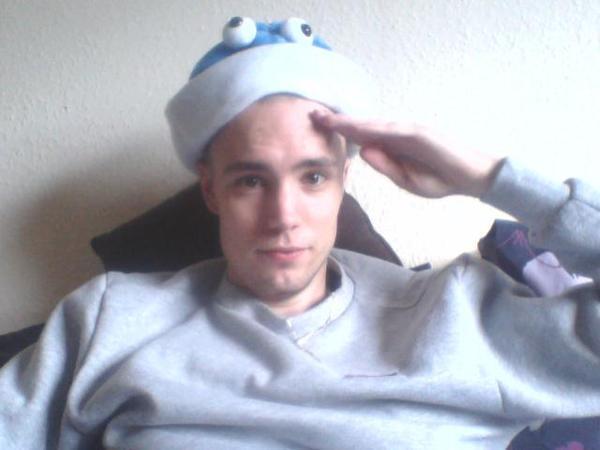 KrulKsierzy's Profile Photo
