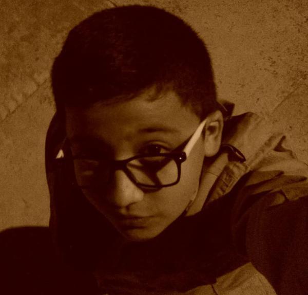 Minnakislove's Profile Photo